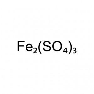 Fe2(SO4)3