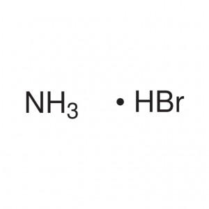 NH4Br