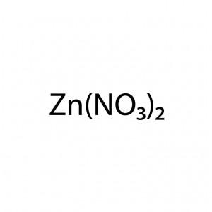 Zn(NO3)2