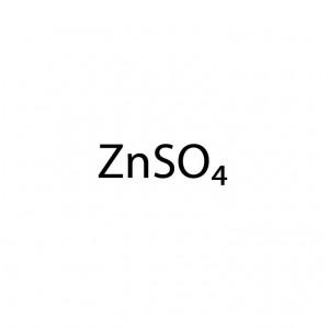 ZnSO4